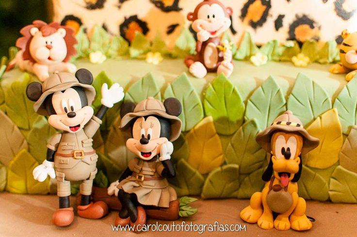 festa-infantil-safari-25 (2)