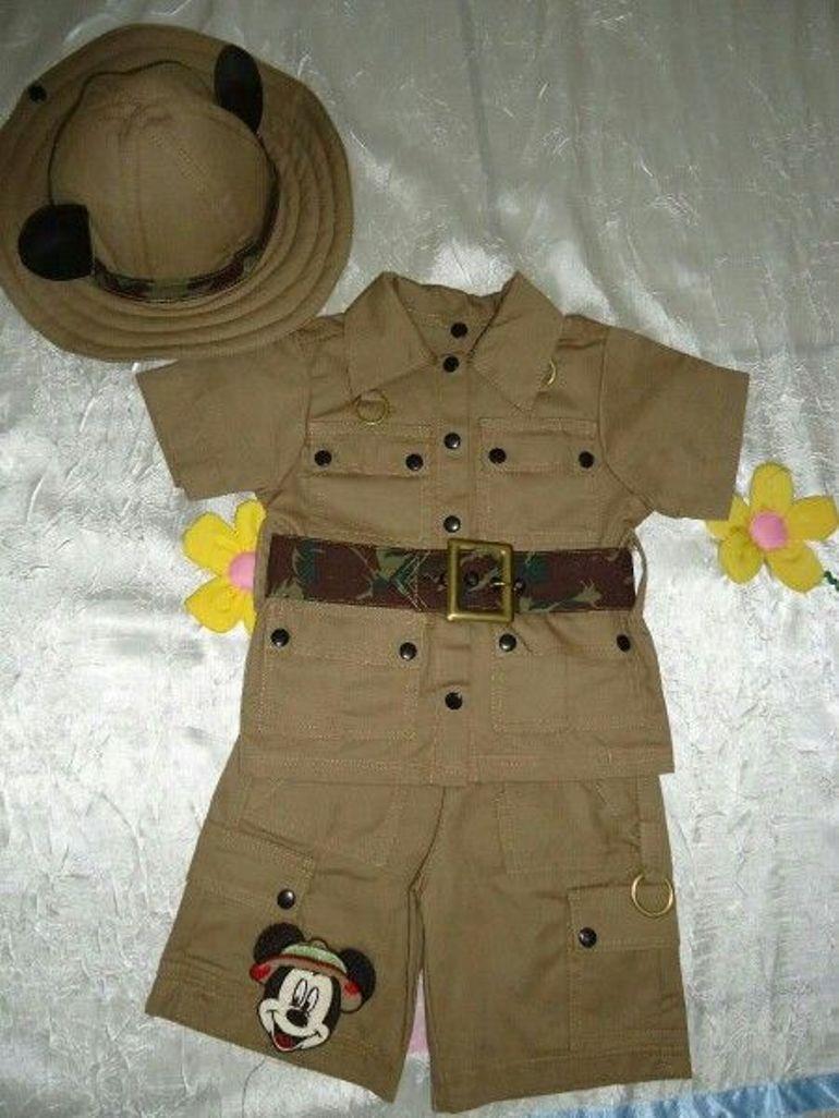 festa-infantil-safari-28
