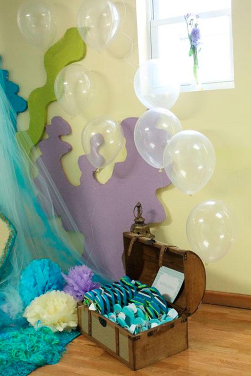 festa-infantil-sereia-7