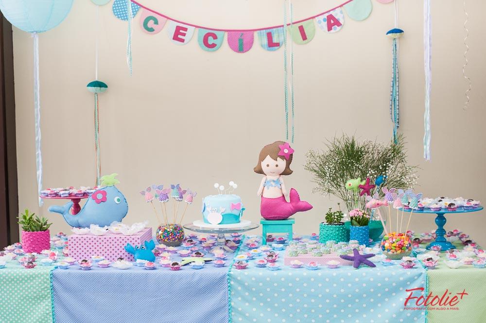 festa-infantil-sereia-8