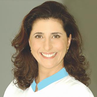 Leticia Mantovani