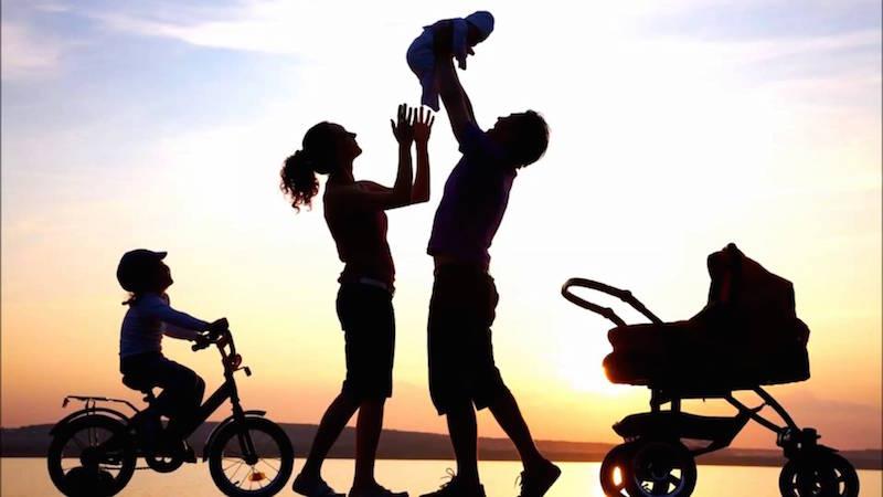 O Caminho dos Pais Pacíficos