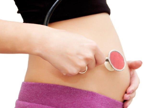 Saiba realmente quais são os primeiros sintomas da gravidez