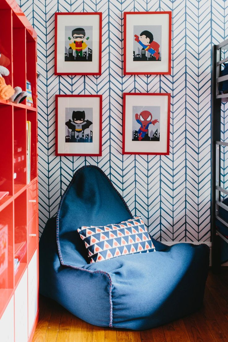 30 quadros incr veis para o quarto de beb de menino for Quadros dormitorio