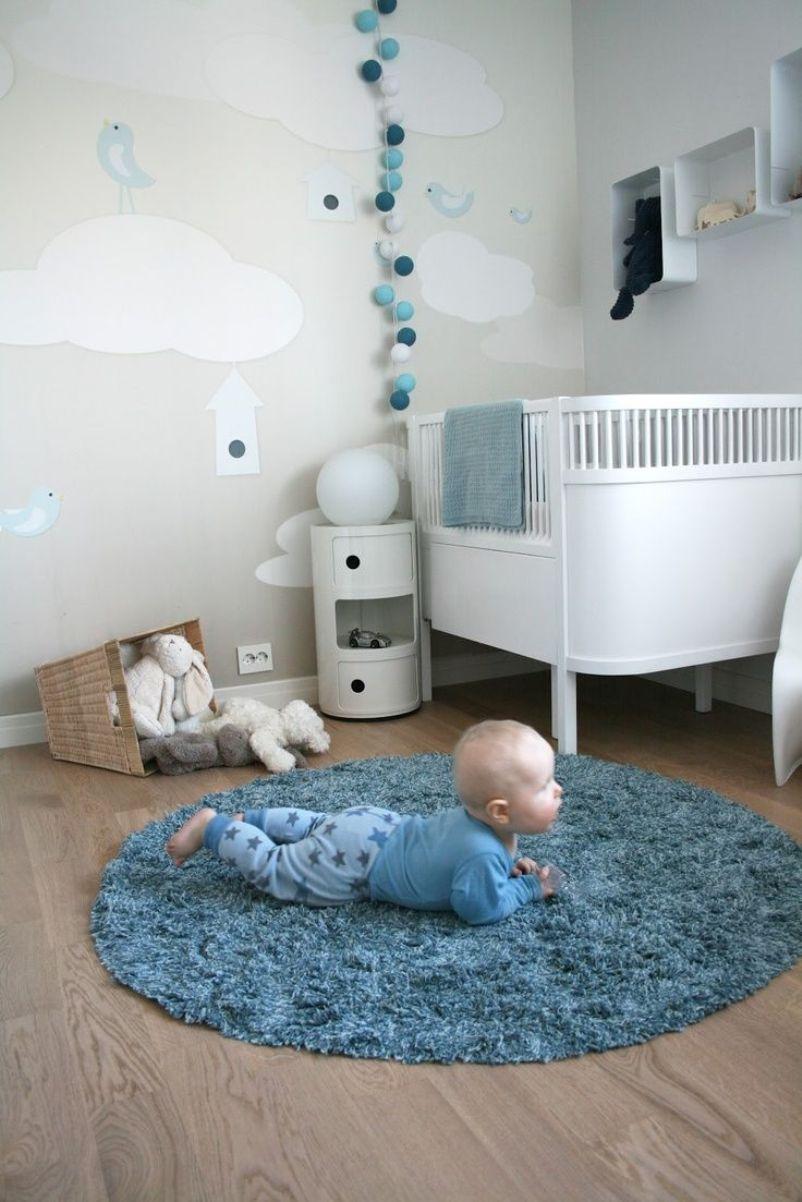 quarto-de-bebê-16