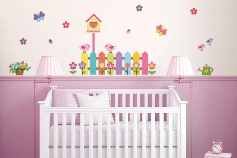 quarto-de-bebê-2