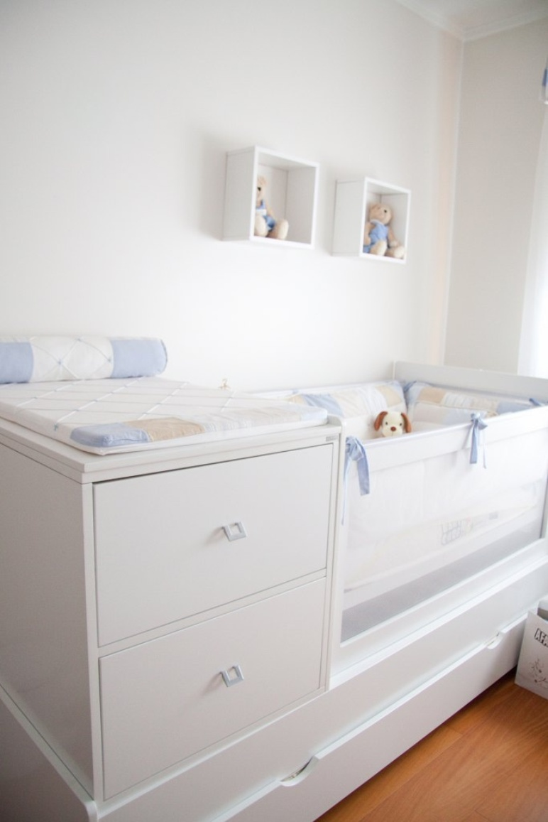 quarto-de-bebê-4