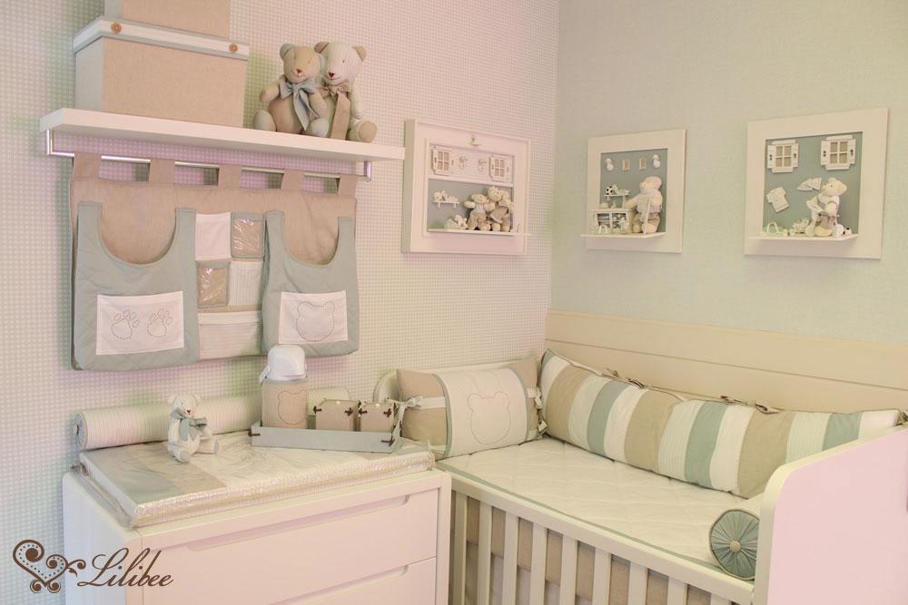 20170401072637 lustre de urso para quarto de bebe. Black Bedroom Furniture Sets. Home Design Ideas