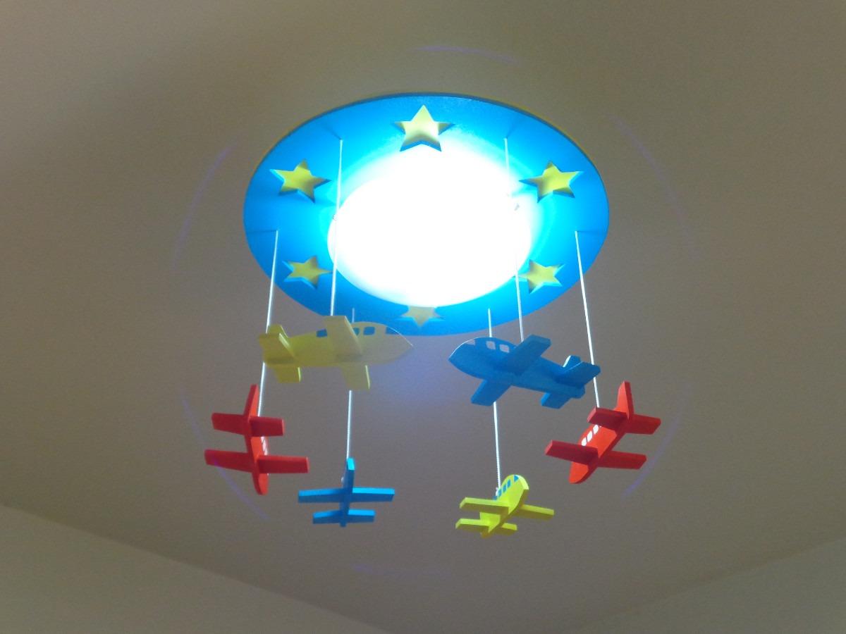 quarto-de-bebê-luminária-16