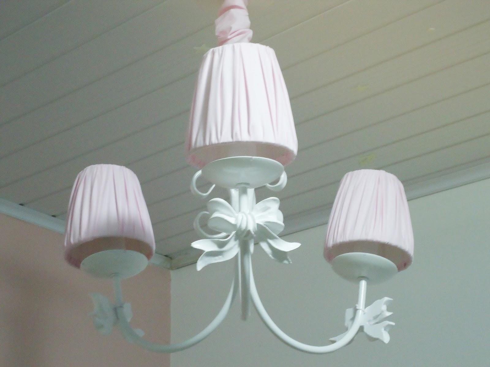 quarto-de-bebê-luminária-3