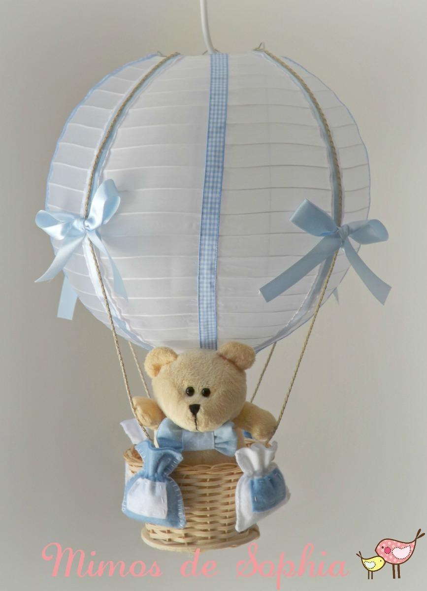5 ideias incríveis para luminária de quarto de bebê ~ Como Fazer Uma Luminaria Para Quarto