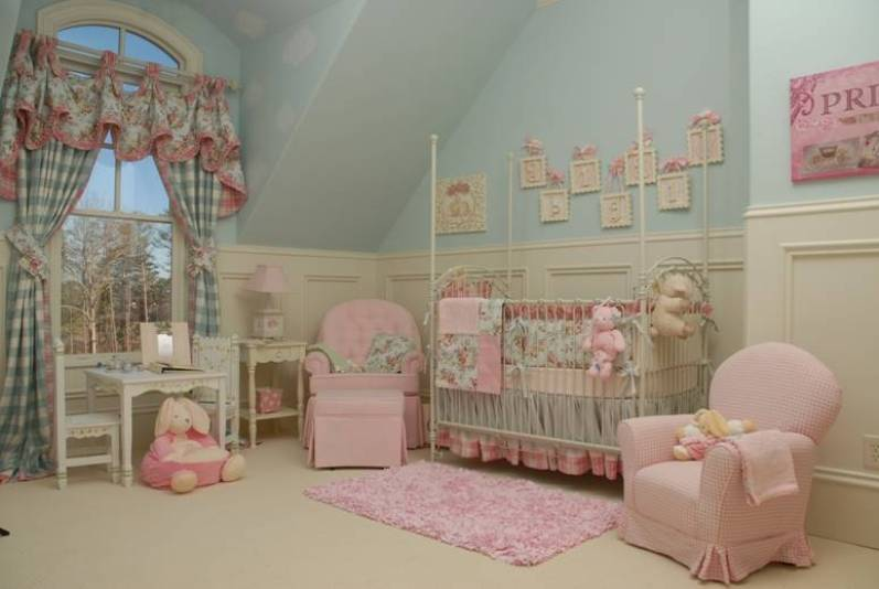 quarto-de-bebê-menina-14