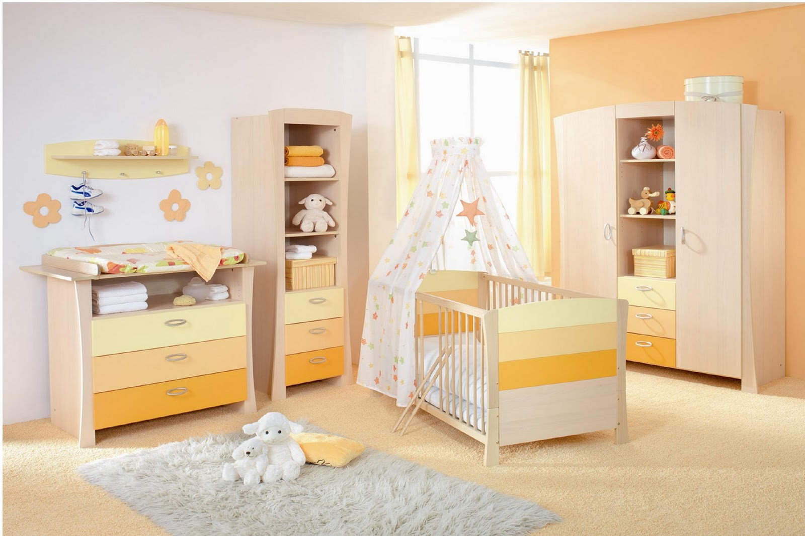 quarto-de-bebê-menina-3