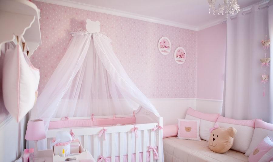 quarto-de-bebê-menina-4