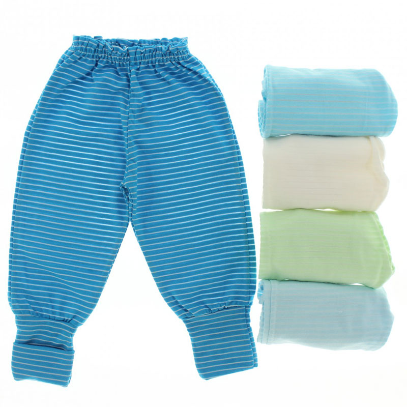 roupas-de-bebê-3