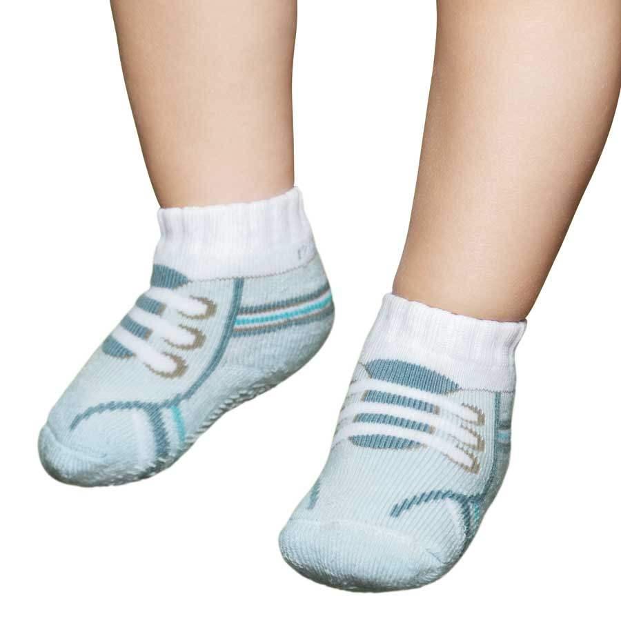 roupas-de-bebê-5