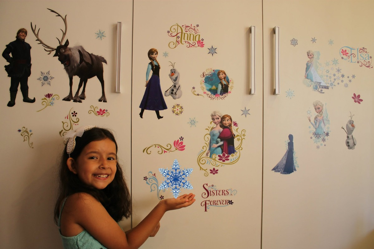 tema-frozen-quarto-infantil-3