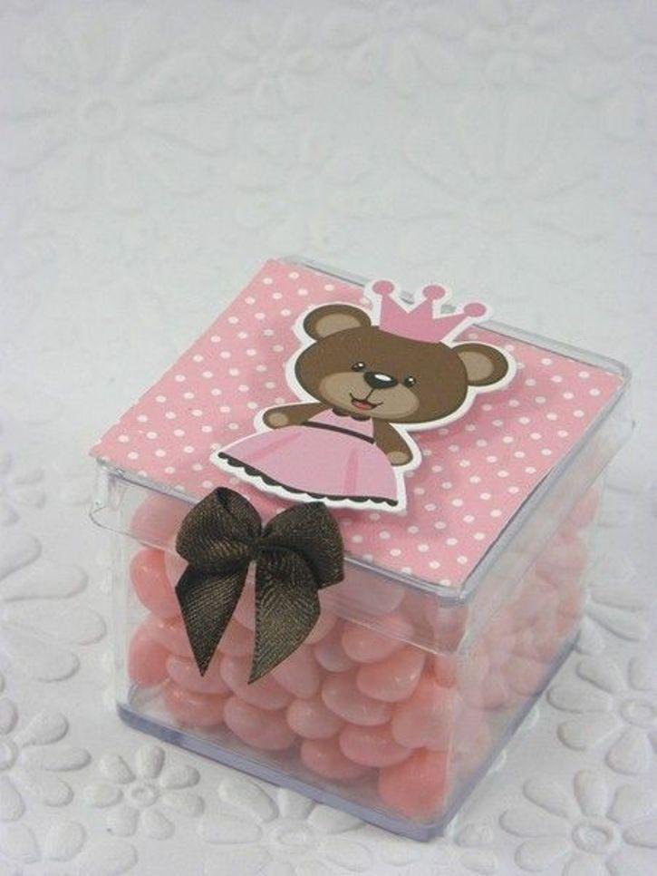 chá-de-bebê-ursos-10