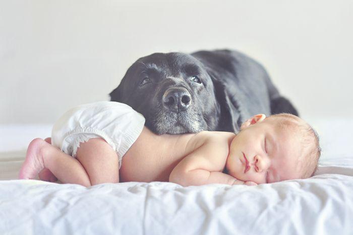 Dicas para tirar fotos mãe e filhos inesquecíveis