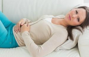 Endometriose: Sua cólica é muito forte?