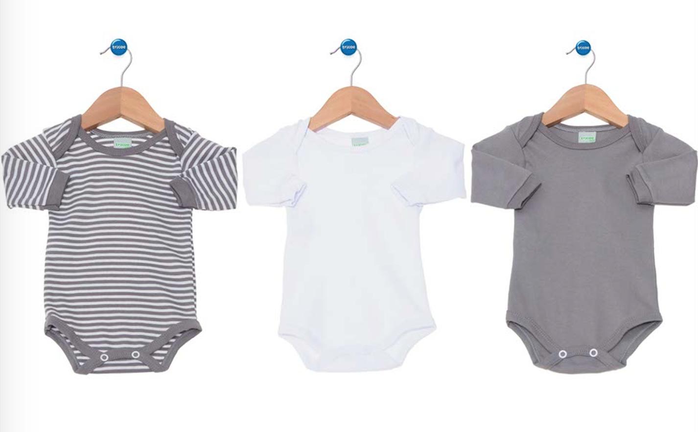 enxoval-do-bebê-kit-body