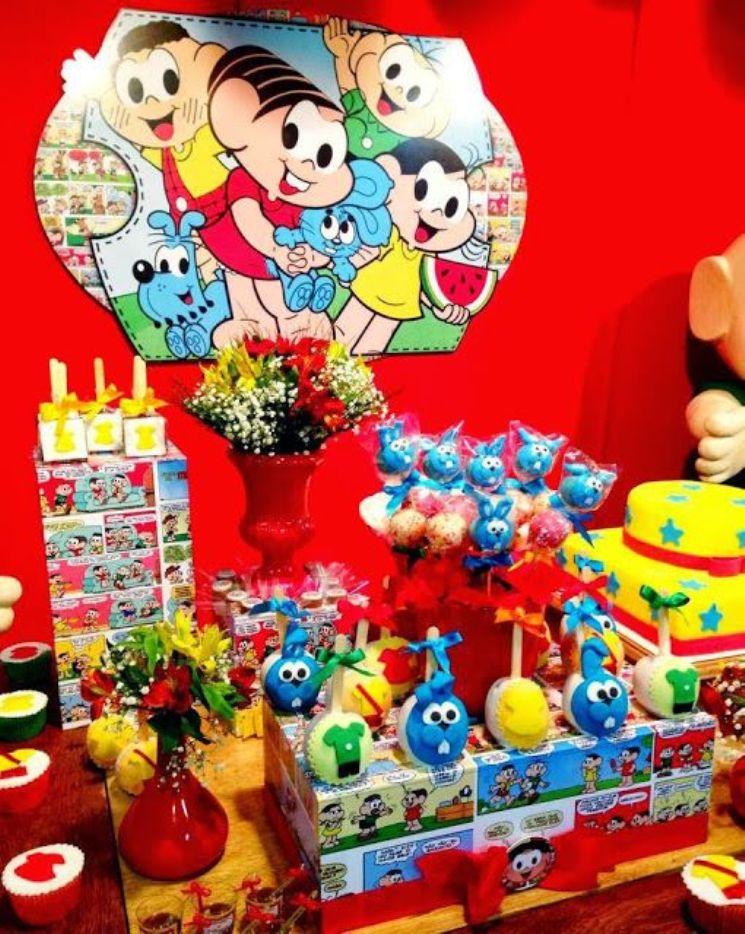festa-infantil-mônica-18