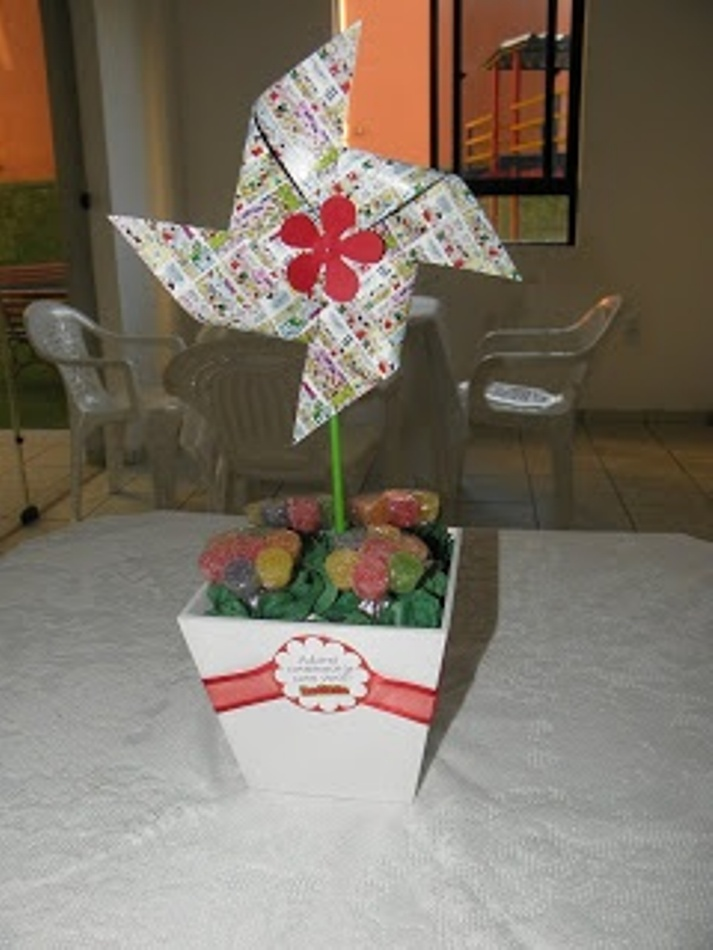 festa-infantil-mônica-2