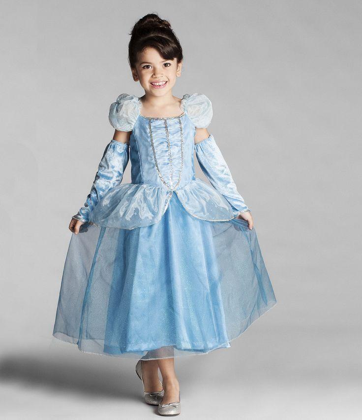 festa-infantil-princesas-11