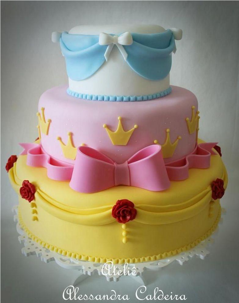 festa-infantil-princesas-15