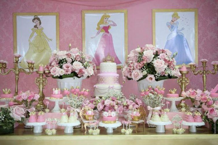 festa-infantil-princesas-3