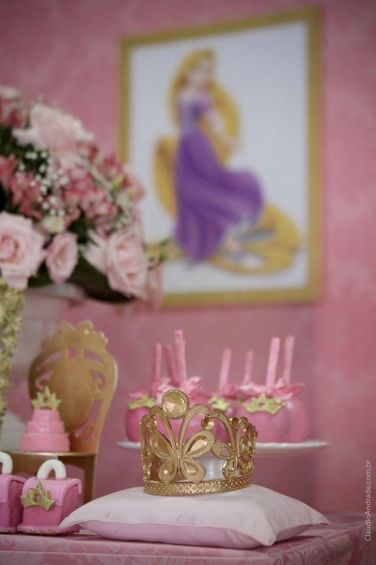 festa-infantil-princesas-4