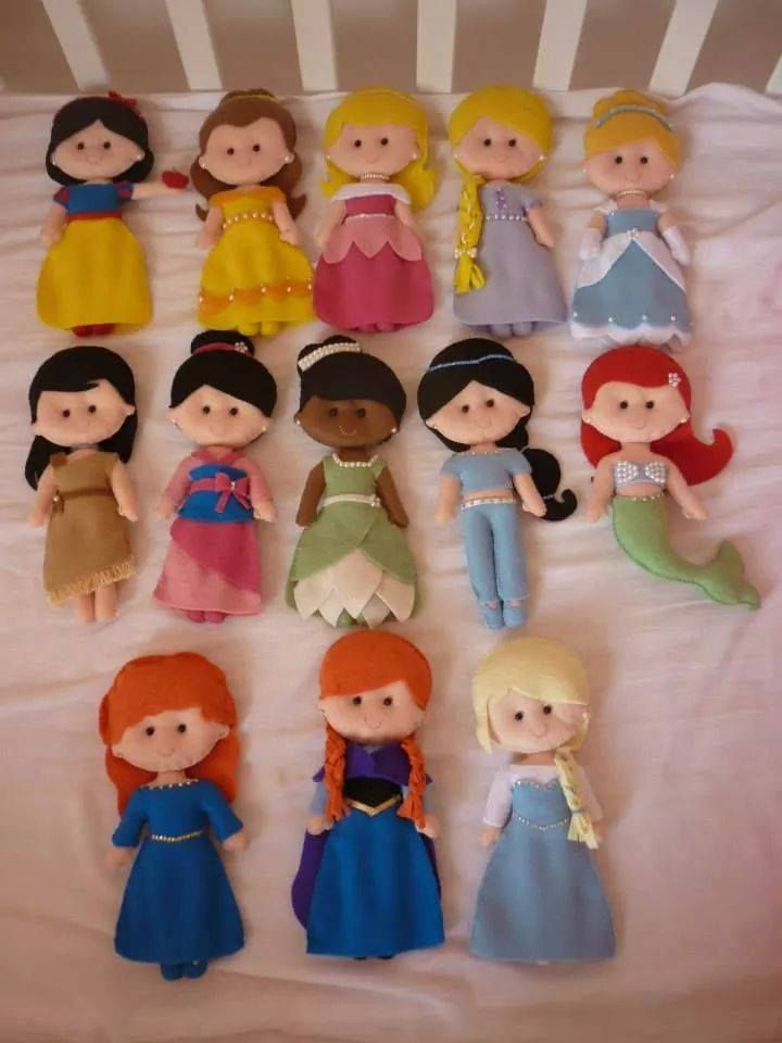 festa-infantil-princesas-5