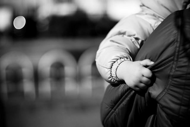 Maternidade Transformadora: o que muda em nós depois de ter filhos?