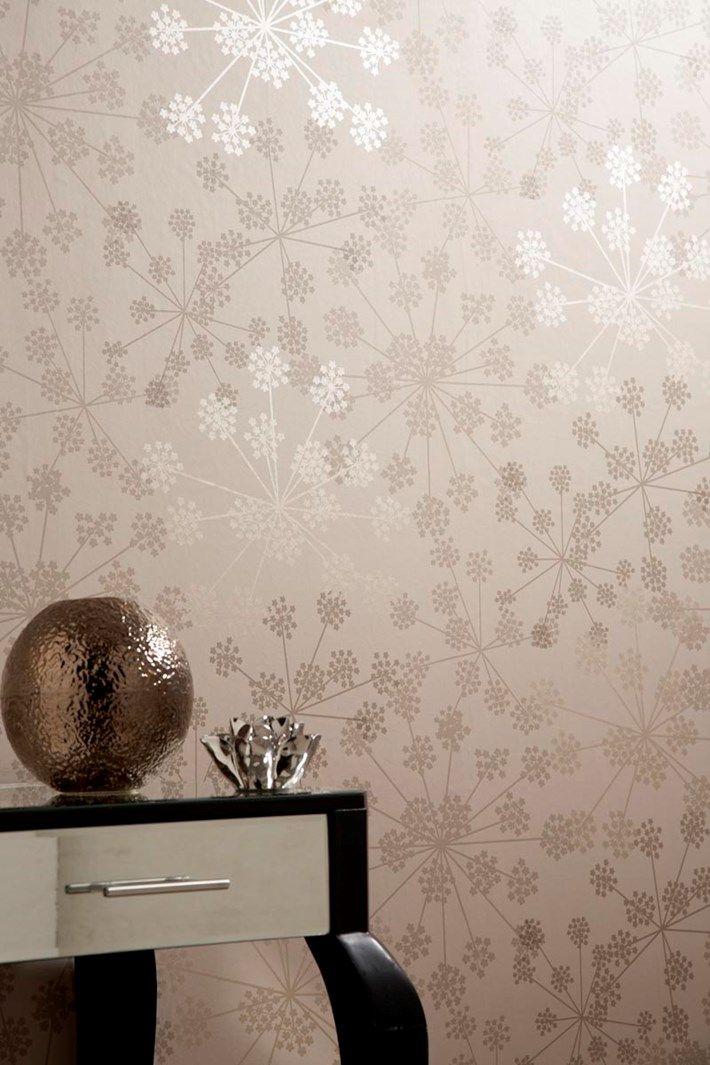 quarto infantil lil s lindo inspirador e purificador. Black Bedroom Furniture Sets. Home Design Ideas