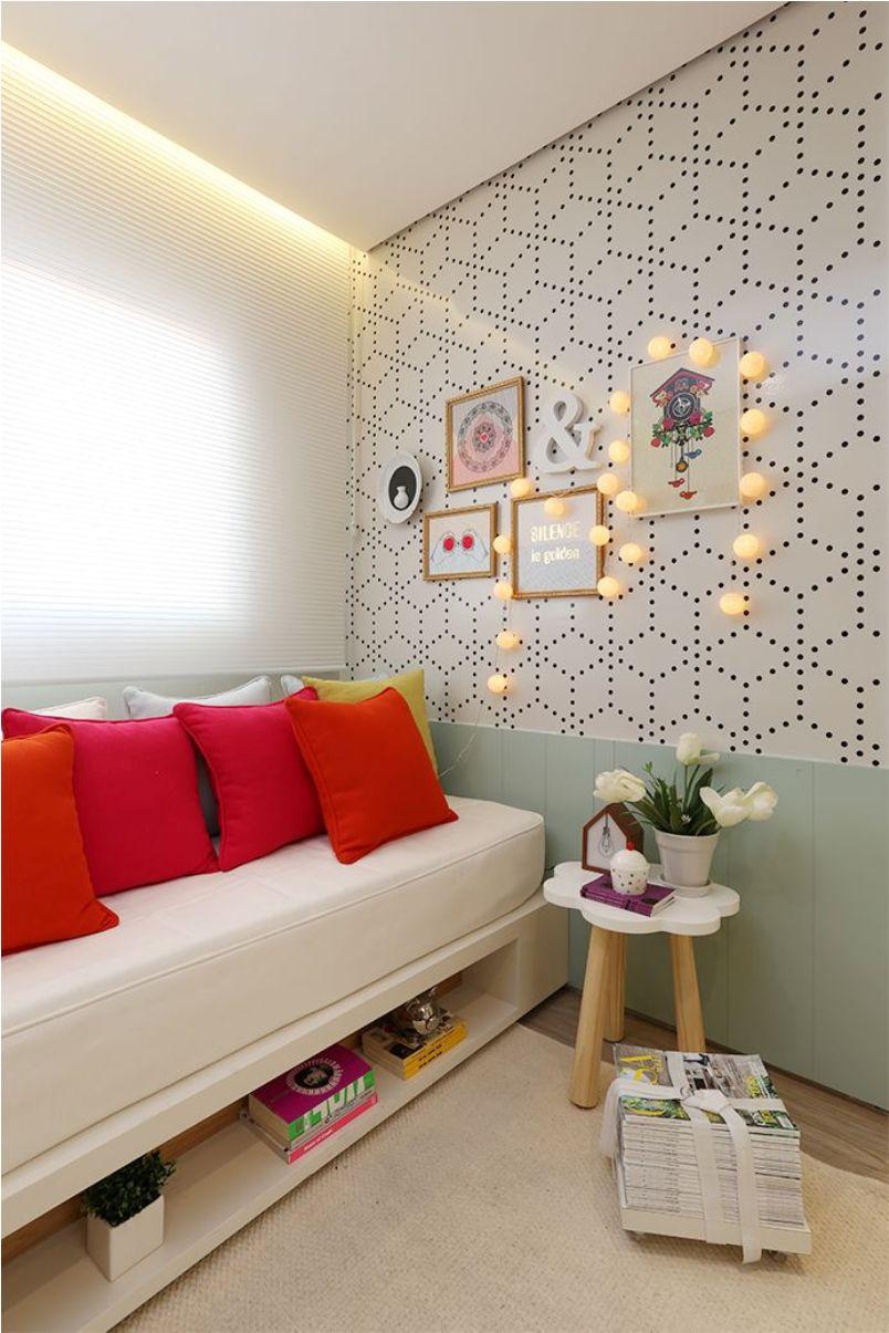 10 ideias de quadros para quarto infantil for Papel pared infantil