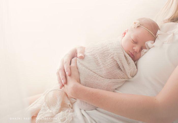 Recém-nascido: Mitos e verdades sobre os primeiros cuidados