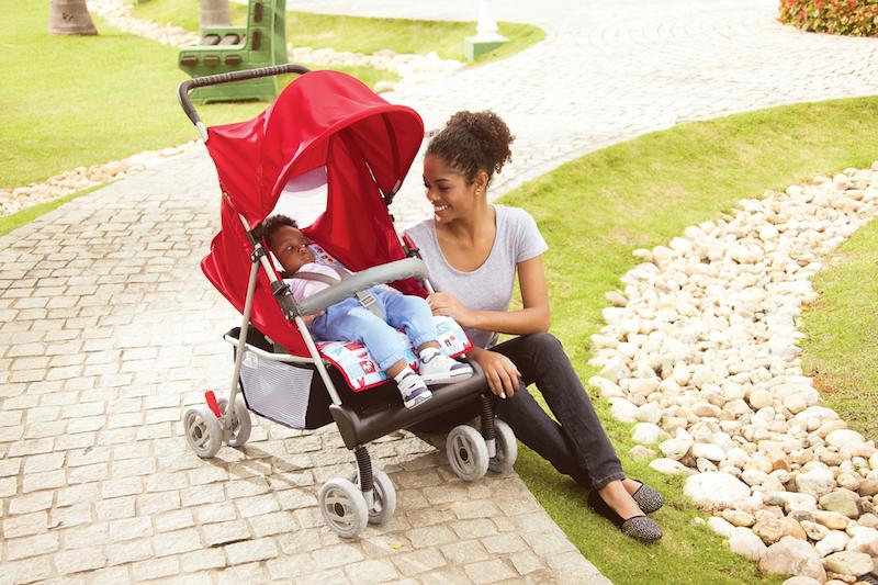 Cinco dicas para prevenir acidentes domésticos com crianças