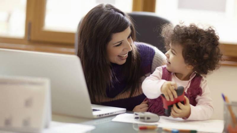 Mãe Empreendedora: o que muda?