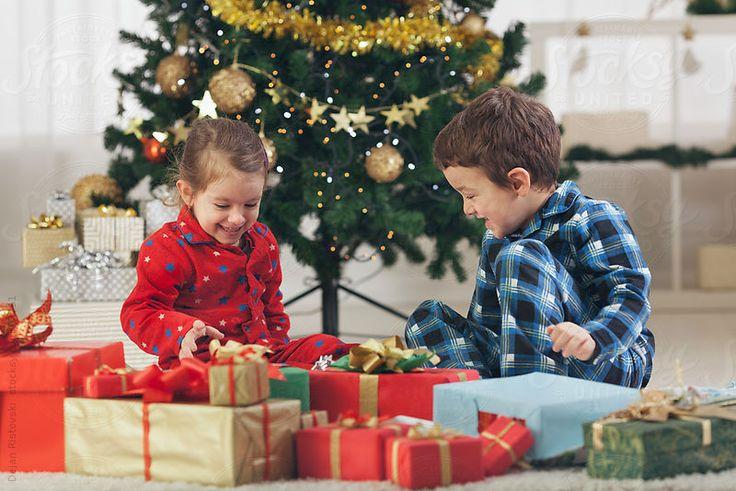 Como ARRASAR nos presentes de natal para crianças de 1 a 3 anos
