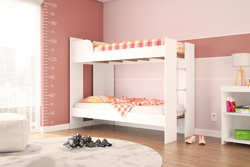 quarto-infantil-beliche