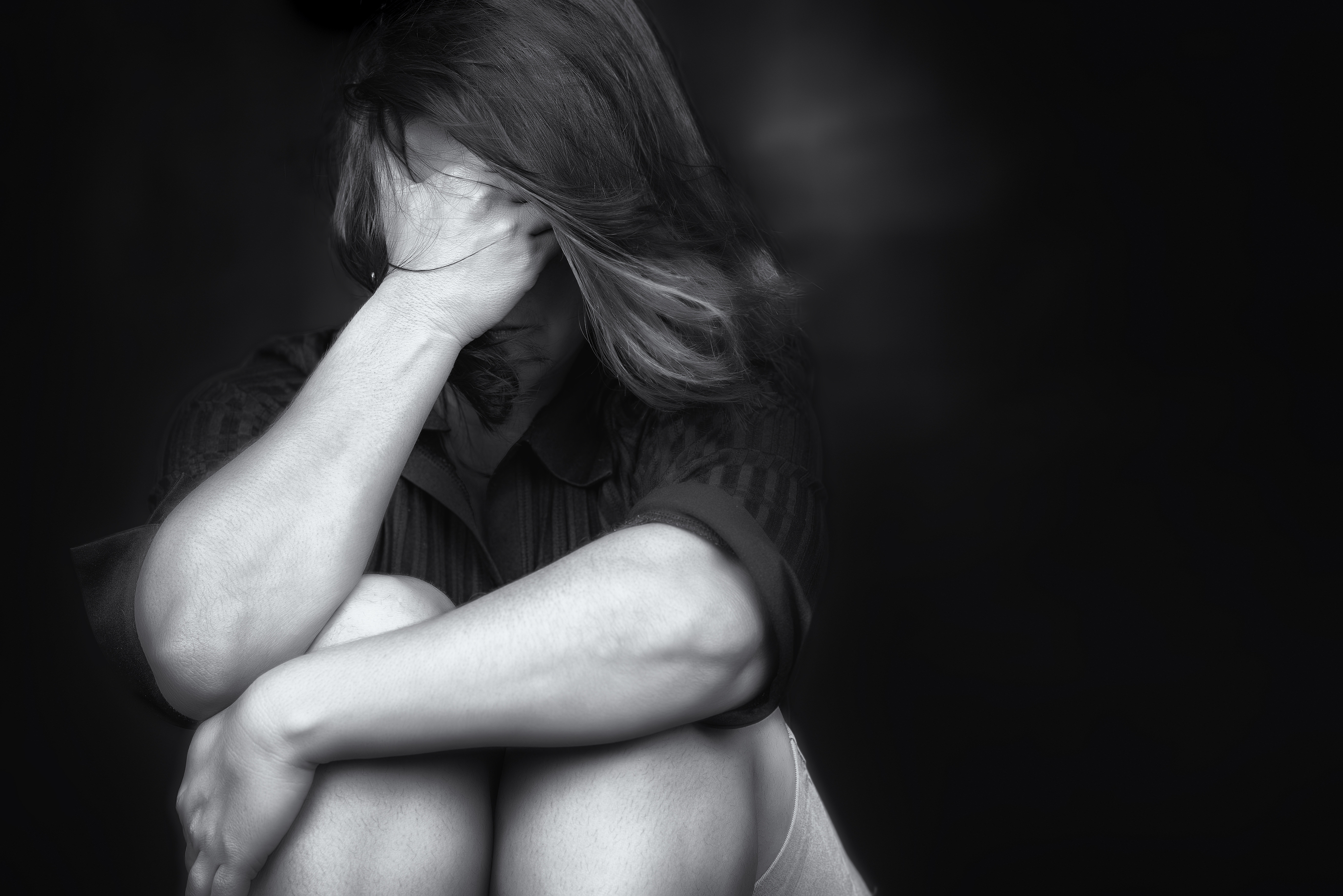 Violência Obstétrica: Os relatos que não gostamos de ler