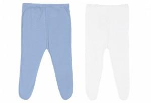 1-culote-com-pe-azul-bebe-2-pecas-tip-top121006