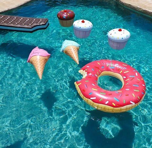 Brincadeiras de verão super divertidas para as crianças