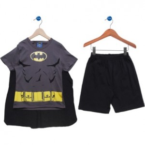 festa-do-pijama-batman
