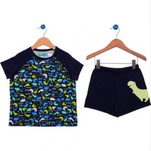 festa-do-pijama-dinossauro