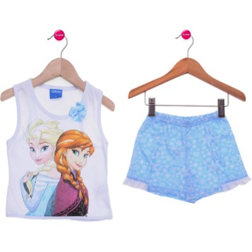 festa-do-pijama-frozen