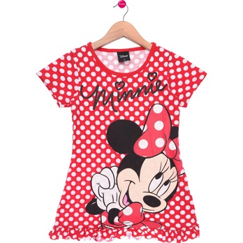 festa-do-pijama-minie