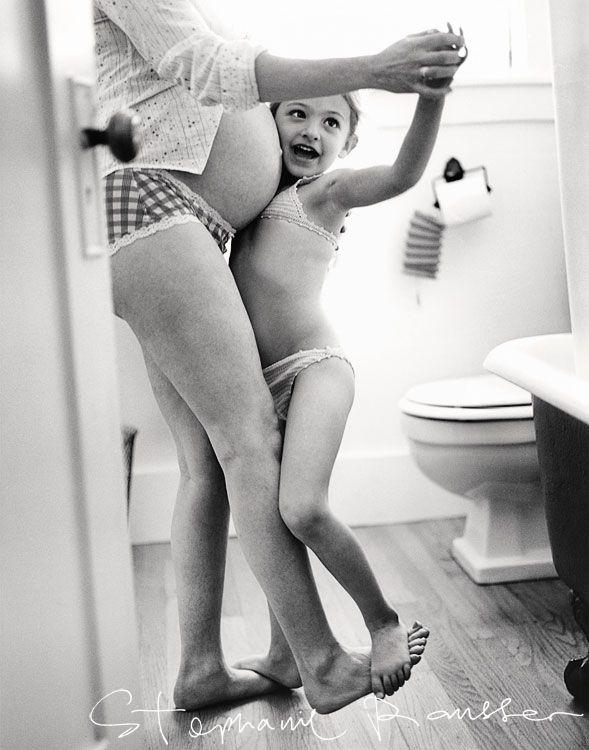 Maternidade insana: 6 coisas para fazer com seu filho antes do ano acabar