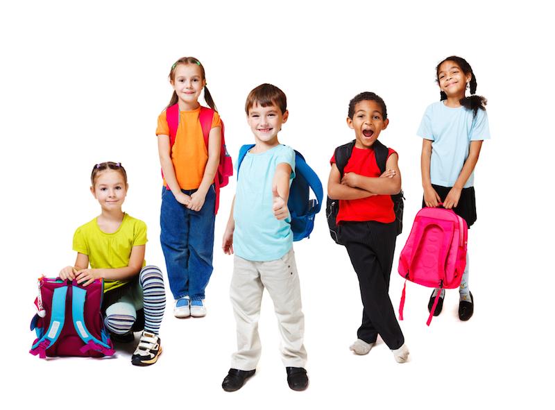 Material Escolar: Dicas para começar as compras sem dor de cabeça