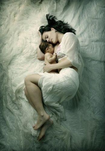 Amamentação – Estresse seca o leite materno?
